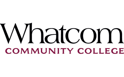 Whatcom Community College
