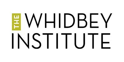 Whidbey-Island-Institute