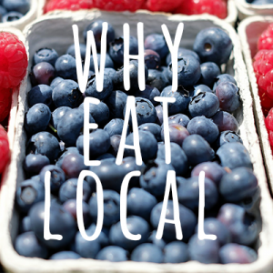 Why-eat-local-square