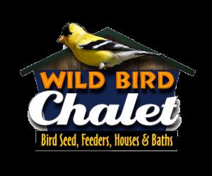 Wild Bird Chalet