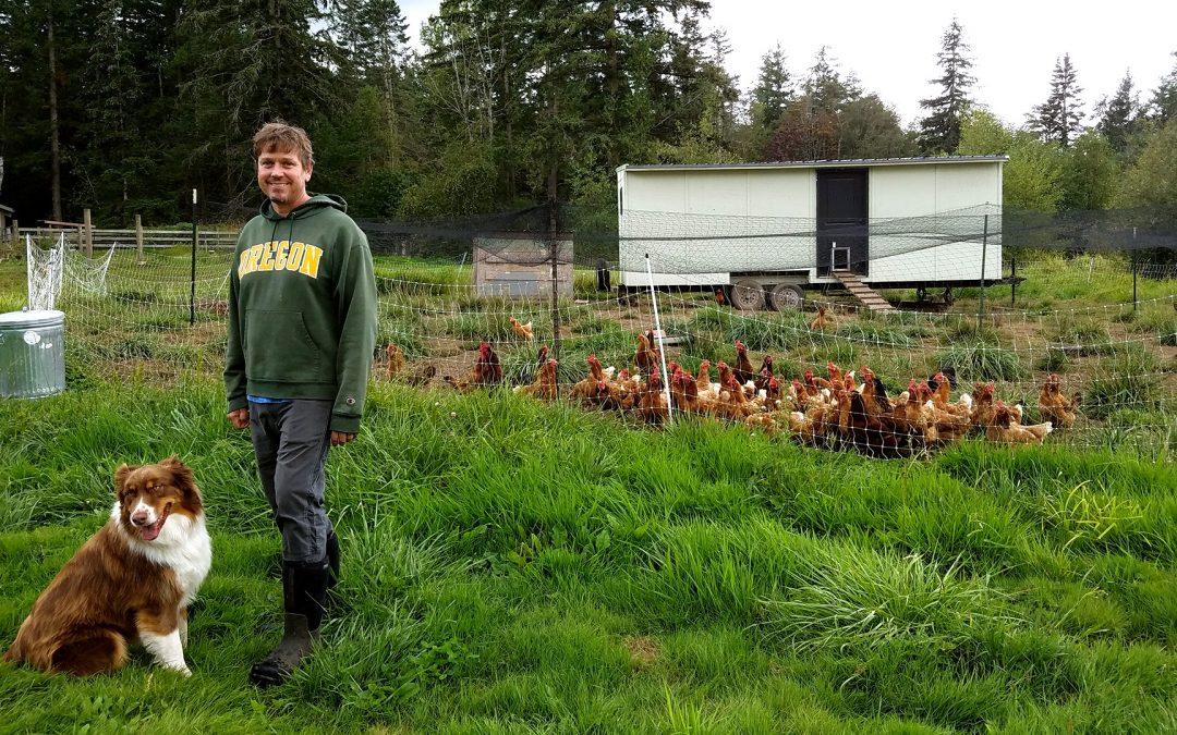 Wild Acres Farm