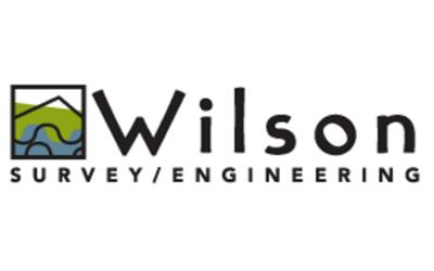 Wilson Engineering