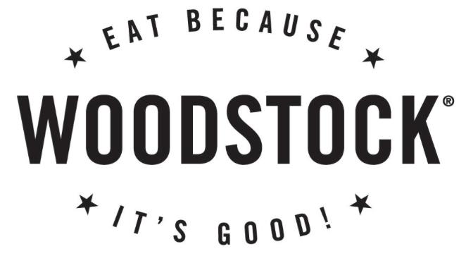 Woodstock Foods