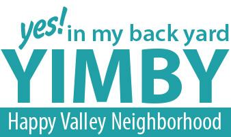 YIMBY-Logo