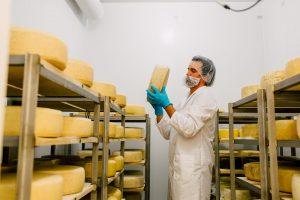 Acme Cheese