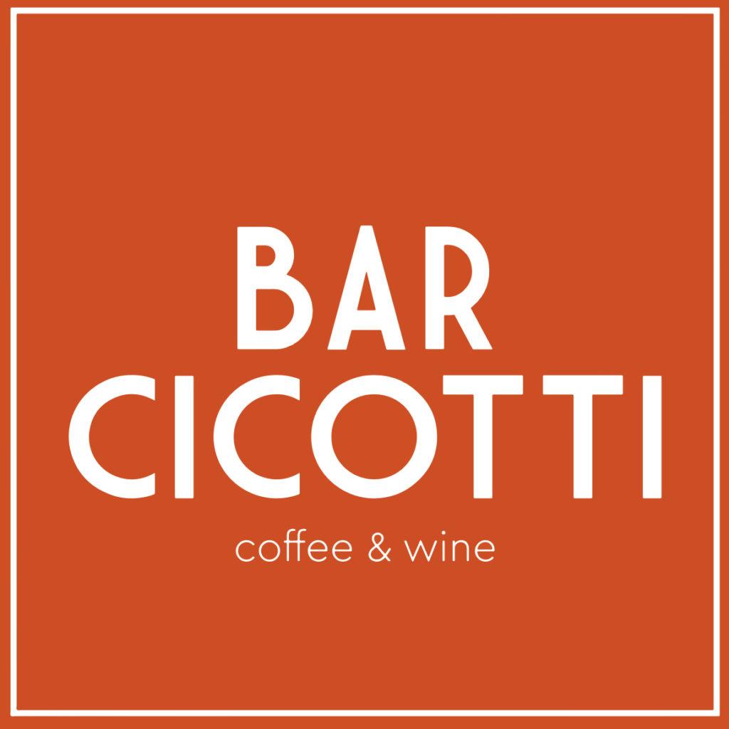 Bar Cicotti Logo