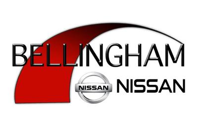 bellingham nissan web formatted