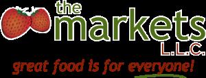 the markets birch bay