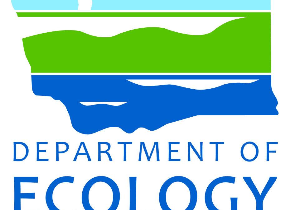 dept-of-ecology-WA-logo
