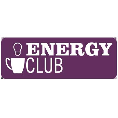 energy club square