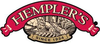 hemplers logo