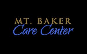 mount baker care center