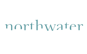 northwater