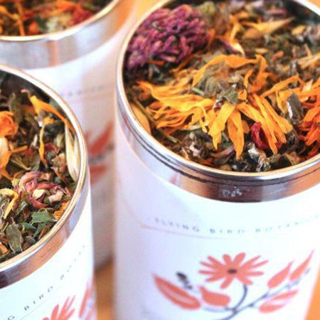open-tea-tins