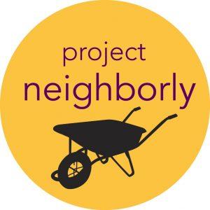 project neighborly Logo