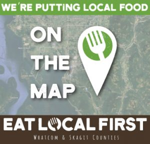 Eat Local First Food Atlas