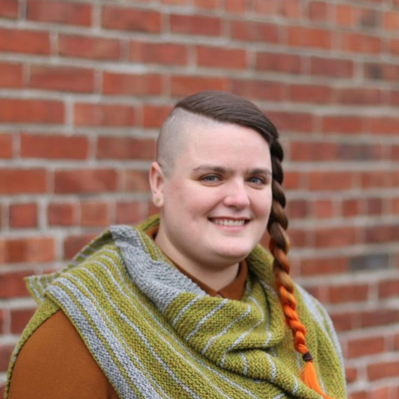 Sarah Collier Headshot Farm-to-Table