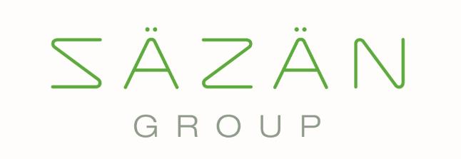 sazan group- keynote