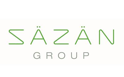 sazan-small