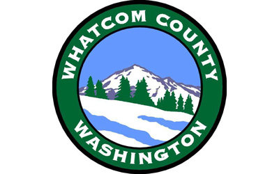 whatcom county web