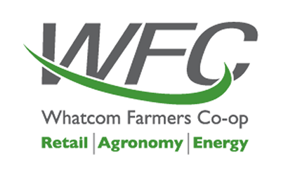 whatcom-farmers-coop