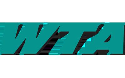 Whatcom Transit Authority